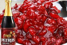 Petrus Beer / The Bavik Brewery supplies a fabulous range of special beers under the name Petrus.