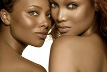 fashion and beauty / fashion and more / by Ali Huber