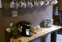 Adoro Café!!!! / Café com Prosa!!!