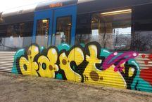 Sthlm subway