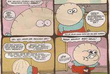Hepp :))))))elimm