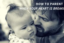 Parents' Perspective / Advice, tips and information on parenting.