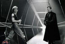 Star wars film