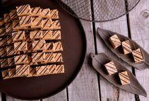 Chocolateando con David Pallàs / by Canal Cocina