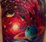 Tattoo Gal...