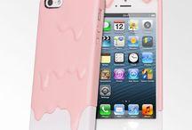 case na iPhone5s