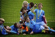 Konstancin Cup 2014