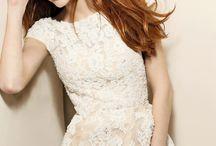 Dress / 드레스