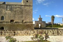 10 Best Place in Salento
