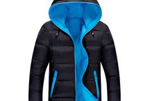Hot selling Fall Winter jackets / https://zuggatea.com/collections/coats-and-jackets/products/2016-hot-selling-fashion-casual-winter-jacket-men-coat-comfortable-high-quality-jacket-3-colors-plus-size-xxxl-wholesale