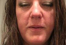 Randa's Lovely Lashes / Younique makeup  www.Randaslovelylashes.com