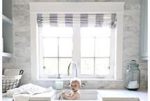 Heritage Home Ideas