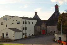 Cardhu Whisky / Whisky Please sells the finest single malt whiskies online at very low prices.