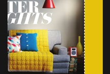Heart Home magazine | issue 6