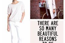 Bellerose ♥ / Fashion brand Bellrose #LeMaraisMaastricht #fashion #clothing #Bellrose #Maastricht