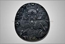 Carving Gemstone / Alamat: GAJAH MADA PLAZA - Lt. Dasar No. 38-39 Jakarta Pusat - Indonesia Contact : 0819690555 - 08117238555  Pin : 54247E9F / D-888999 YM : vstoredave3 Website: http://dabatupermata.com/ http://gem-jewellry.com/
