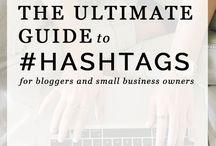 The Ultimate Guide to Marketing