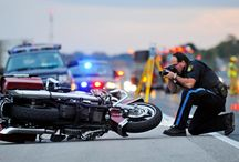 Motorcycle Accident Lawyer Beverly Hills / Motorcycle Accident Attorney In Beverly Hills
