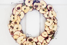 Koszorúk ( Wreath )