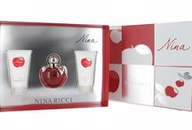 Perfume Plus Direct Discount Code / For Perfume Plus Direct Discount Code visit  - http://www.pinterest.com/justinbode/scs-voucher-code/