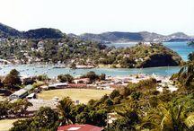 Grenada Cricket