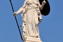 GREEK   ŘECKO