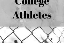 College Fitness / college. college life. college tips. college advice. college relationships. college hacks. college fitness. healthy. health. losing weight. muscle. lifestyle. blog.