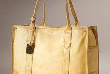 Handbags / by Nicole Berning