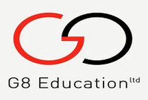 G8 Education / G8 Education Stock Research