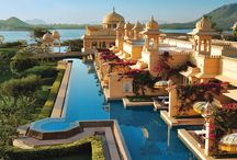 Luxury Holidays in India / luxury tour packages in India include splendid culture and mesmerizing heritage architectures located across the country that could be experienced while being on your holiday to Delhi / Agra/ Rajasthan, a unique combination of three names it ever delightful Golden Triangle of India.