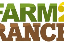 Farm2Ranch is a one stop shop for Farmers