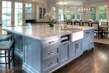kitchen  & dining designs