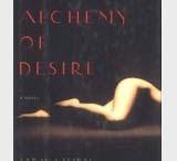 Books Worth Reading / by Jyotika Purwar