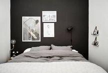 slaapkamer Wietske
