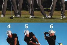 Golf-Tipps