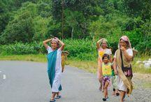 Reasons to visit Meghalaya