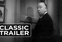 Classic Movie Trailers