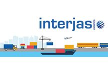 Our Vertical Focus - InterJAS Logistics / Vibrant relationship with global partners enables us to satisfy divers needs via single window. | Vertical Focus |