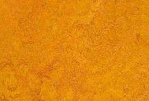 Marigold Colour Inspirations