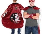 My Noles >>>===;> / by Catherine Pippin Noles