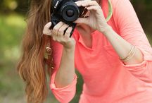 Photos / Hints and tips for taking photos