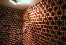 Wine Cellars / For wine lovers / by Zoopla - Smarter Property Search