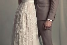 meu vestido