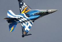 Hellenic air force^_^and army
