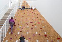 Kidspirational Spaces