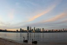 Perth, Western Australia / A photographic journey documenting this beautiful city. All photos are taken by me. Follow me on instagram for more : https://www.instagram.com/myfotojourney