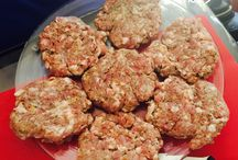 Breakfast Sausage Recipes / Use Mulay's Sausage in these delicious recipes. www.mulayssausage.com / by Mulay's Sausage