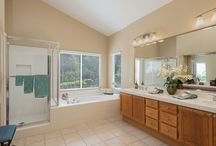 Always Update & Stage before you list for Higher Return! / Home Staging offers advice on the condition, repair, updating and presentation of a home before it's listed for sale. We create a lifestyle vision for Buyers to form an attachment and see themselves in the space. This results in quicker turn-around resulting in an offer.
