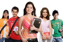 iit bombay / college