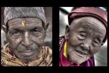 World's Photos & Videos